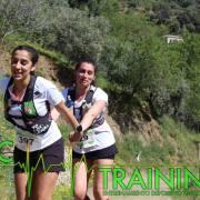 Mc Training 8