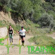 Mc Training