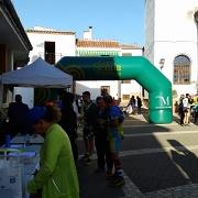 Trail Jubrique (20)