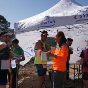 Trail Jubrique Rafi (1)
