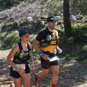 Trail Jubrique Rafi (2)