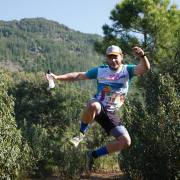 Trail Jubrique Rafi (5)