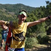 Trail Jubrique Rafi (6)