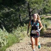 Trail Jubrique Rafi (7)
