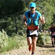 Trail Jubrique Rafi (8)