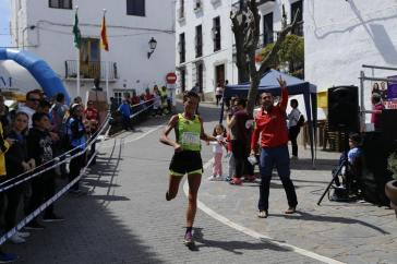 Carrera de Casrares 2019 (1)