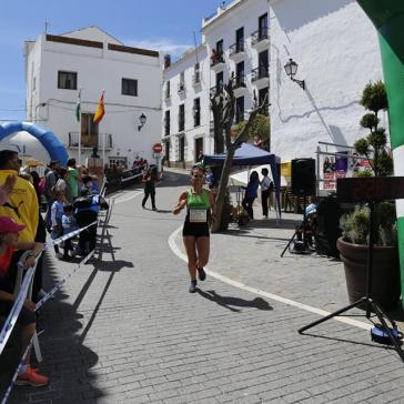 Carrera de Casrares 2019 (10)