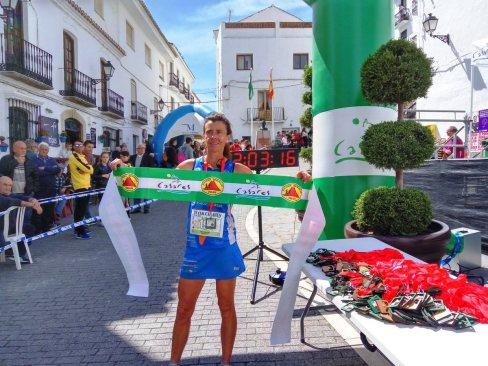 Carrera de Casrares 2019 (11)
