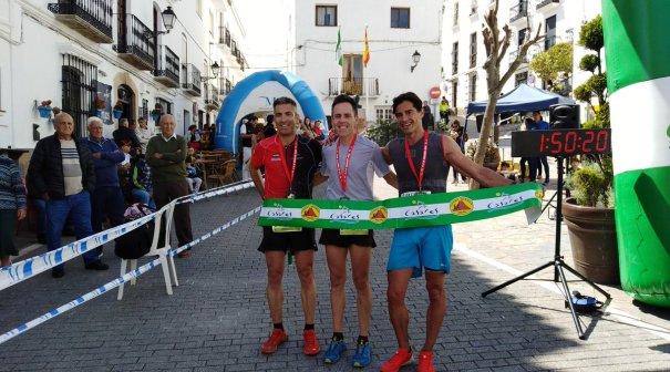 Carrera de Casrares 2019 (13)
