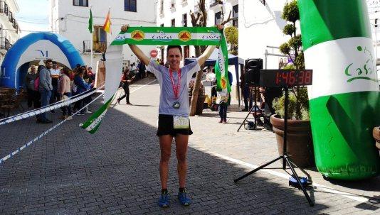 Carrera de Casrares 2019 (15)