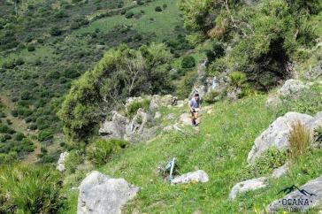 Carrera de Casrares 2019 (16)