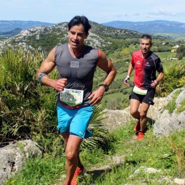 Carrera de Casrares 2019 (17)