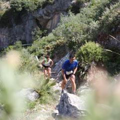 Carrera de Casrares 2019 (2)