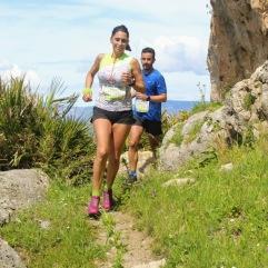 Carrera de Casrares 2019 (20)