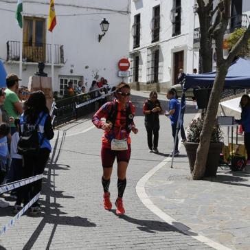 Carrera de Casrares 2019 (3)