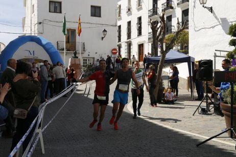 Carrera de Casrares 2019 (4)