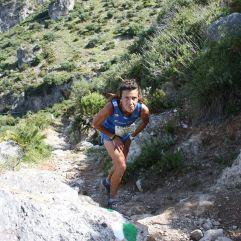 Carrera de Casrares 2019 (7)