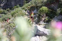 Carrera de Casrares 2019 (8)