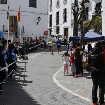 Carrera de Casrares 2019 (9)