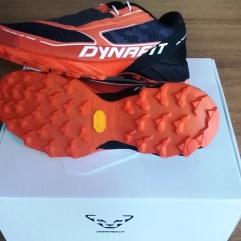 Dynafit Up Pro (5)