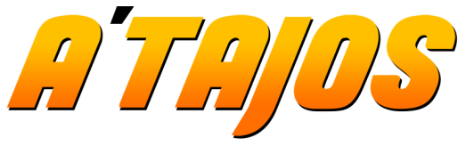 logo_atajos_1_2