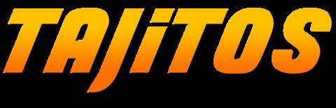 logo_tajitos_0