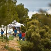 Pinsapo Trail 2019 Jorge Morales (2)