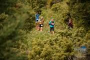 Pinsapo Trail 2019 Jorge Morales (4)