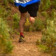 Pinsapo Trail 2019 Jorge Morales (5)