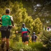 Pinsapo Trail 2019 Jorge Morales (6)