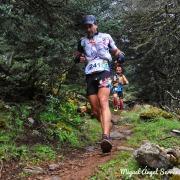 Pinsapo Trail 2019 Miguel Angel Serrano (1)