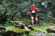Pinsapo Trail 2019 Miguel Angel Serrano (3)