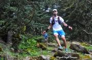 Pinsapo Trail 2019 Miguel Angel Serrano (4)