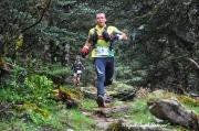 Pinsapo Trail 2019 Miguel Angel Serrano (5)