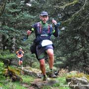 Pinsapo Trail 2019 Miguel Angel Serrano (6)