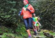 Pinsapo Trail 2019 Miguel Angel Serrano (7)