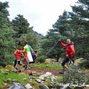 Pinsapo Trail 2019 Miguel Angel Serrano (8)