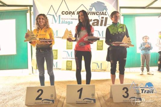 Podium Pinsapo Trail 2019 (1)
