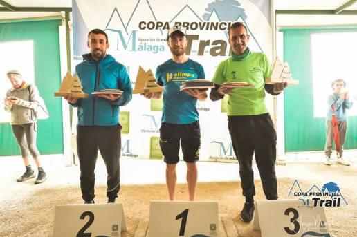 Podium Pinsapo Trail 2019 (2)