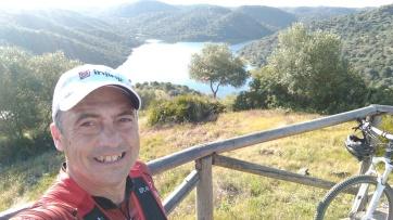 Ruta del Agua 2019 (14)