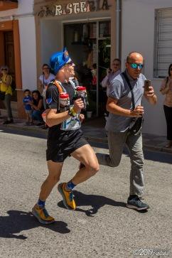101 km Ronda 2019 (10)