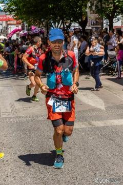 101 km Ronda 2019 (11)