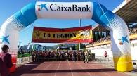 101 km Ronda 2019 (12)