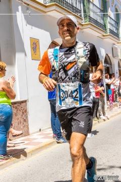 101 km Ronda 2019 (13)