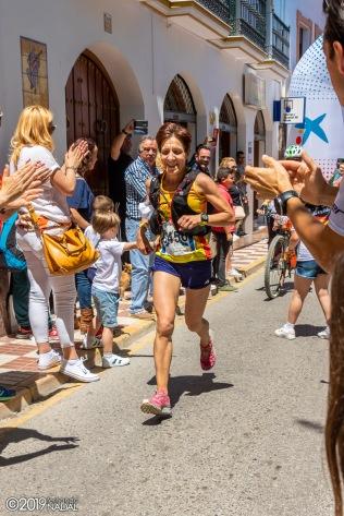101 km Ronda 2019 (14)