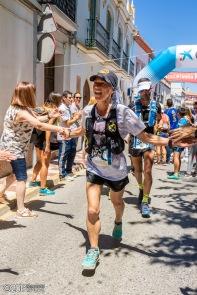 101 km Ronda 2019 (16)