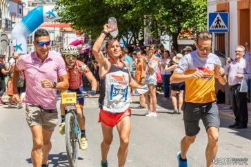 101 km Ronda 2019 (2)