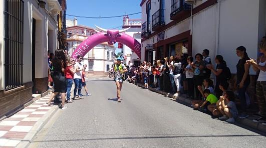 101 km Ronda 2019 (21)