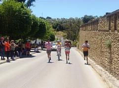 101 km Ronda 2019 (23)