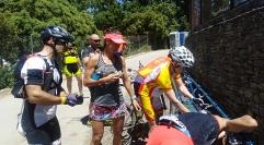 101 km Ronda 2019 (24)